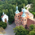 St. Laurentius (Prag)