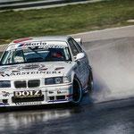 Dunlop Drift Challenge Austria | 2014 | Fahrer | DCA#1 Wachauring