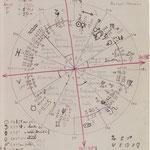 Hooscope de Paul Eluard - ANDRE BRETON 1937-1938