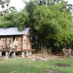Province de Kampong Thom
