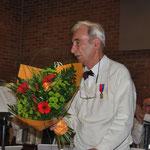 Jean-Marie, médaillé