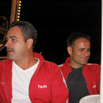 Annakirmes 2007