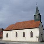 Eglise de Retzwiller