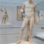 idfno 5/06/2014 - Le Louvre - Lens