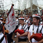 3aspie idfno - Armada juin 2013