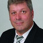 Vorsitzender der Neustädter Kreistagsfraktion - Günter Stich