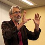 Regisseur Peter Ohlendorf - für Fragen zum Film