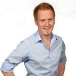 Vorsitzender der Weidner Stadtratsfraktion - Roland Richter