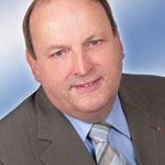 Vorsitzender der Tirschenreuther Kreistagsfraktion - Rainer Fischer