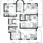 1 + 2 Obergeschoss