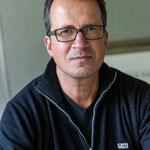 Peter Voortman VoortmanMedia