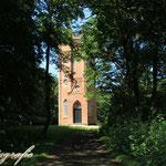 Der Hessenstein, Emkendorf