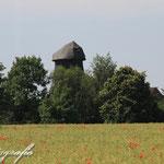 Mühle zu Krummbek