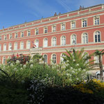 Lycée Henri Martin