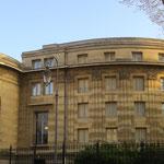Bibliothèque Carnégie