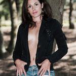 Karine - Miramas - 04 août 2014