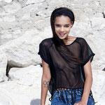 Anne - 10/07/2014