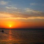 Ile Musha - Djibouti