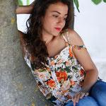 Miranda - 24 juin 2014