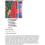 """Review """"Klassik-heute.de"""" (1)"""