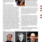 Piano Wereld, NL (3)