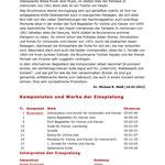 """Rezension """"Klassik-heute.de"""" (2)"""