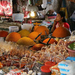 Am Markt