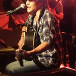 """Johnny Angel,"" Edogawa Ward, October 2011"