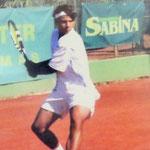 Raffael Nadal