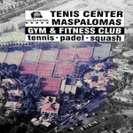 Tenniscenter Maspalomas