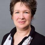 Katja Dziadzka