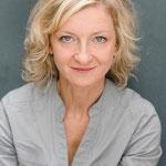 Anja Jazeschann