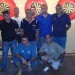 C.D Viladecans Campeones