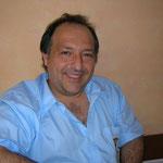 Jeronimo Villalba