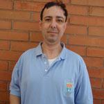 Antonio Limon