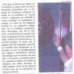 Revista Sant Andreu de la Barca