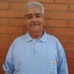 Rafael Calero