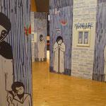 exposition aux Archives de Lyon