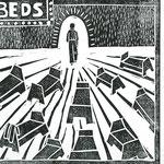 le vendeur de lits