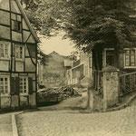 08.07.1929 Küllenhahnerweg