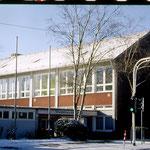 Grundschule Küllenhahn