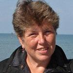 Grete Pichlmayer