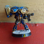 realms of chaos oop space marine tzeentch rogue trader