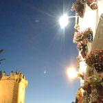 Torre de Guzmán, Conil de la Frontera