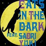 夜明けのキャッツ feat.SAORI YUKI EMIミュージック・ジャパン (2012/9/26)