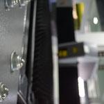 laser de corte y grabado