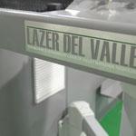 laser de fibra optica en colombia