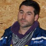 Julien DELLA-SIEGA
