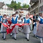 Jodlerchind vom Züri-Oberland
