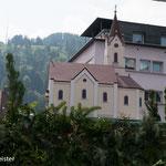 Heimatchörli Wilen-Gottshaus